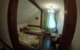 Pokój nr 6 na poddaszu