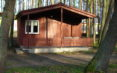 Domek nr 16A